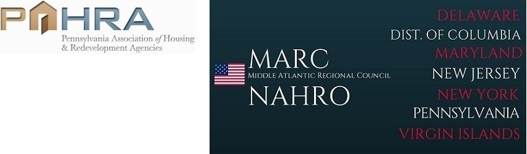 2018 PAHRA/MARC NAHRO JOINT SPRING CONFERENCE AND EXPO - Save The Date!
