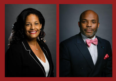 NAHRO Elects Patricia Wells as Next President, George Guy as Next Senior VP