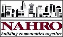 nahro-logo